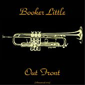 Out Front (Remastered 2015) de Booker Little