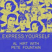 Express Yourself by Al Hirt
