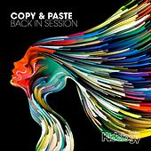 Back In Session by Copy