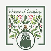 Winter Of Crossbase - EP by Various Artists