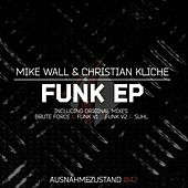 Funk - Single by Various Artists