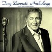 Anthology (All Tracks Remastered 2015) de Tony Bennett