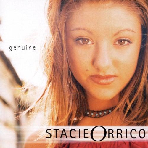 Genuine by Stacie  Orrico
