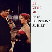 Be With Me by Al Hirt