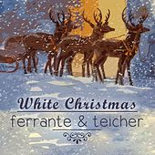 White Christmas by Ferrante and Teicher