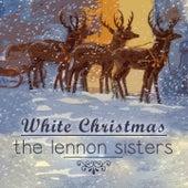 White Christmas von The Lennon Sisters