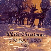 White Christmas by Four Aces