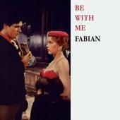 Be With Me van Fabian