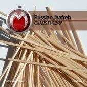 Chaos Theory fra Russlan Jaafreh