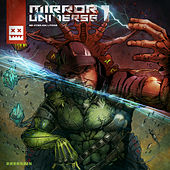 Mirror Universe 1 by Various Artists