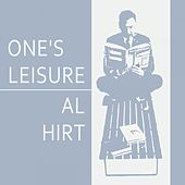 Once Leisure by Al Hirt