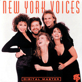 New York Voices de New York Voices