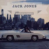 Status & Speed de Jack Jones