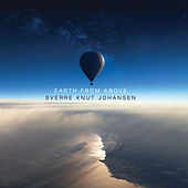 Earth from Above de Sverre Knut Johansen