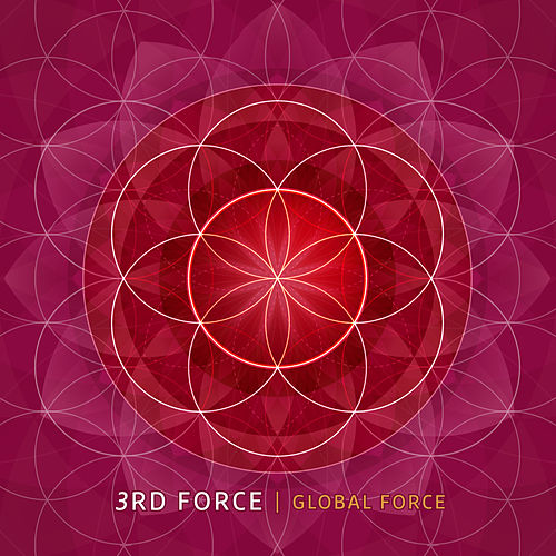 Global Force by 3rd Force