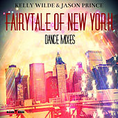 Fairytale Of New York (Dance Mixes) von Jason Prince