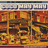 Coco May May de Various Artists