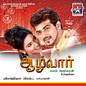 Aalwar (Original Motion Picture Soundtrack) by Various Artists