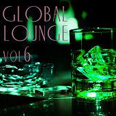 Global Lounge, Vol. 6 - EP von Various Artists