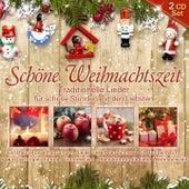 Schöne Weihnachtszeit (Traditionelle Lieder für schöne Stunden mit den Liebsten) de Various Artists