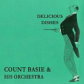 Delicious Dishes by Count Basie