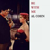 Be With Me by Al Cohn
