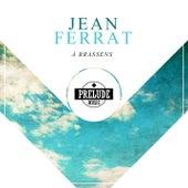 À Brassens de Jean Ferrat