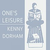 Once Leisure by Kenny Dorham