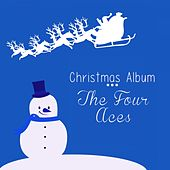 Christmas Album by Four Aces