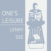 Once Leisure by Lenny Dee