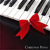 Christmas Piano de Various Artists