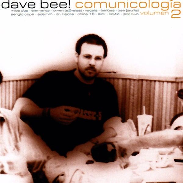 comunicologia vol 2
