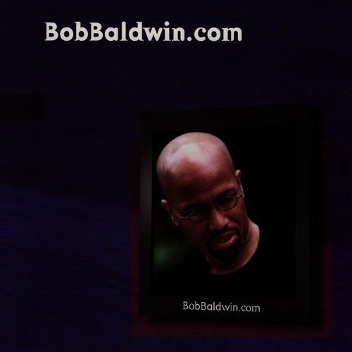 BobBaldwin.com by Bob Baldwin