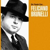 De Fiesta Con... by Feliciano Brunelli