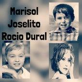 Marisol, Joselito, Rocío Dúrcal by Various Artists