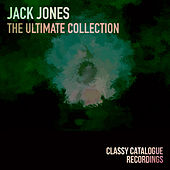 Jack Jones - The Ultimate Collection von Jack Jones