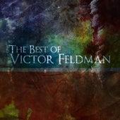 The Best of Victor Feldman by Victor Feldman