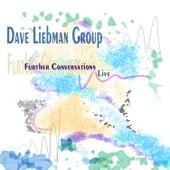 Further Conversations - Live de Dave Liebman