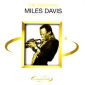 The Essential Miles Davis (2008) by Miles Davis
