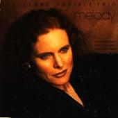 Melody by Lynne Arriale Trio