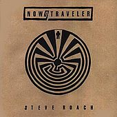 Now / Traveler by Various Artists