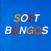 Soft Bongos by We Are the Arm