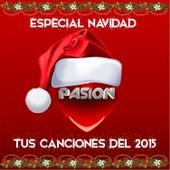 Especial Navidad by Various Artists
