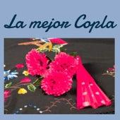 La Mejor Copla von Various Artists