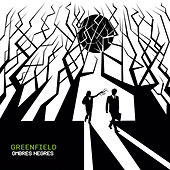 Ombres negres by Greenfield