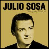 Tiempos Viejos de Julio Sosa