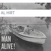 Man Alive by Al Hirt