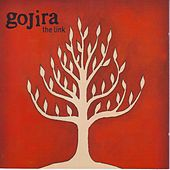 The Link de Gojira