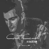 Conte Candoli - A Collection von Conte Candoli