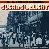 Sugar's Delight de Various Artists